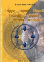 Grippe-Rhume-Sinusite