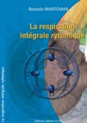 La respiration intégrale rythmique